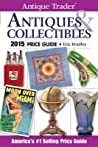 Antique Trader Antiques & Collectibles Price Guide