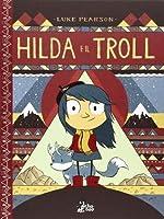 Hilda e il troll
