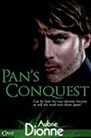 Pan's Conquest