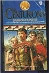 The Centurions (The Centurions, #1)