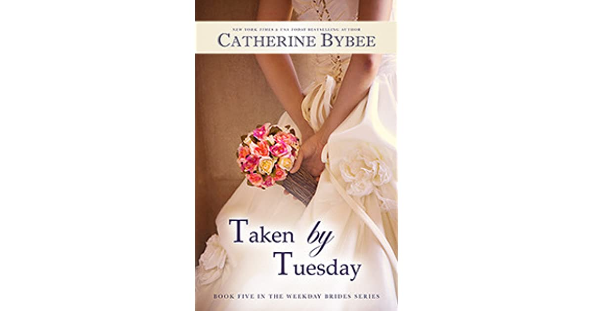 Not quite hookup by catherine bybee tuebl