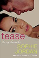 Tease (The Ivy Chronicles, #2)
