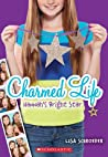 Hannah's Bright Star (Charmed Life, #4)