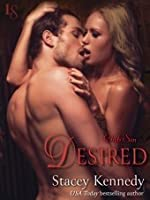 Beg For It (Pact of Seduction, #2)