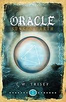 Oracle - Sunken Earth (Volume 1)