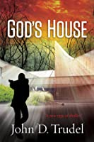 God's House - xld
