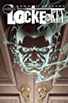 Locke and Key: Crown of Shadows #1