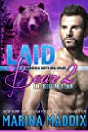 The Kodiak Clan (Laid Bear, #2)