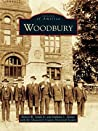 Woodbury (Images of America: New Jersey)