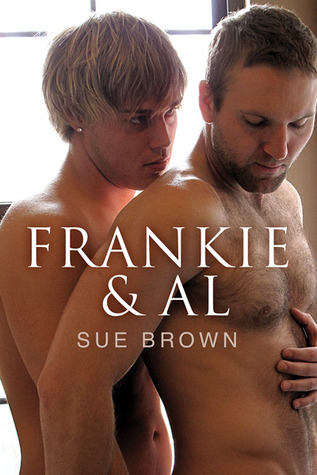 Frankie & Al (Frankie's Series #1)