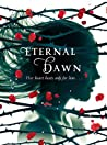 Eternal Dawn (Vampire Queen, #3)