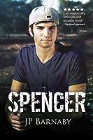 Spencer (Survivor Stories #3)