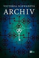 Archiv (Archiv, #1)