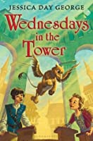 Wednesdays in the Tower (Tuesdays at the Castle)