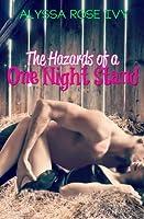 The Hazards of a One Night Stand (Hazards, #2)
