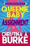 On Assignment (Queenie Baby, #1)