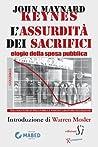 L'Assurdità dei Sacrifici: elogio della spesa pubblica