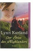 Der Geist Des Highlanders