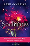 Soulmates (Earthbound, #1)