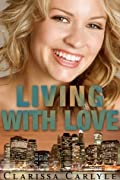 Living With Love