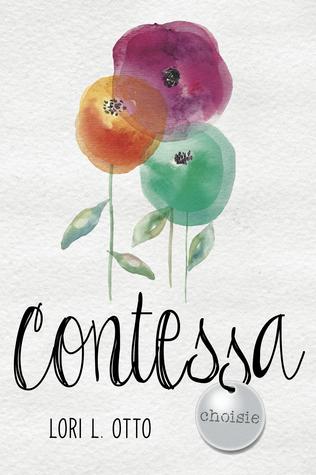 Contessa - Lori L. Otto