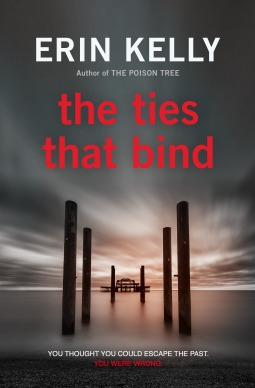 the ties that bind meaning