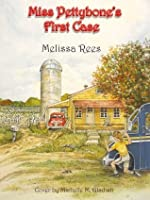 Miss Pettybone's First Case (Miss Pettybon's Southern Series)