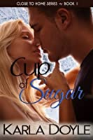 Cup of Sugar (Close to Home #1)
