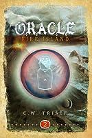 Oracle - Fire Island (Volume 2)