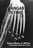 Hangar Flying