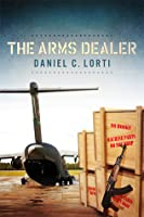 The Arms Dealer -xld