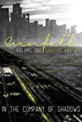 Evenfall: Volume 1: Director's Cut