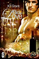 A Bid For Love (A 1 Night Stand Story)