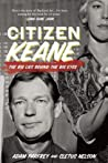 Citizen Keane: The Big Lies Behind the Big Eyes ebook download free