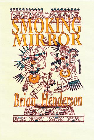 Smoking Mirror