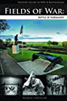 Fields of War: Battle of Normandy