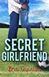 Secret Girlfriend (RVHS Secrets #1)