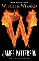 """Witch and Wizard """"Book One""""- Free Preview"""