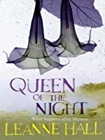 Queen of the Night (This Is Shyness Series)