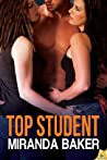 Top Student (Come Again)