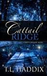 Cattail Ridge (Firefly Hollow, #4)