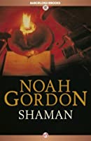 Shaman (The Cole Trilogy, 2)