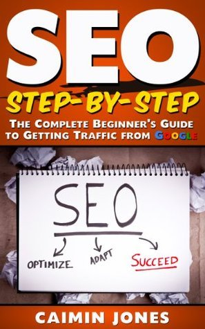 SEO-Step-by-Step-The-Complete-Beginner-s-Guide-to-Getting