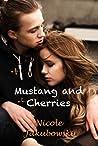 Mustang and Cherries