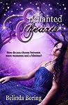 Enchanted Hearts (Enchanted Series)