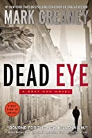 Dead Eye (Gray Man, #4)