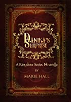 Danika's Surprise (Kingdom, #5.5)