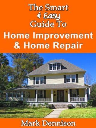 how to do a renovation yourself