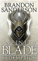 Infinity Blade: Redemption