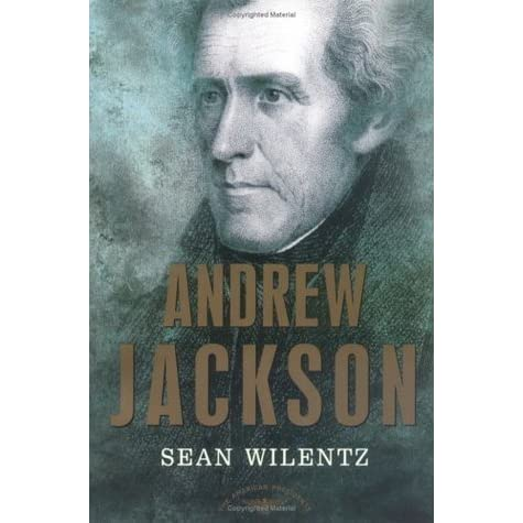 andrew jackson and the politics of The indian removal act was signed into law by andrew jackson on may 28, 1830  the politics of indian removal: creek government and society in crisis.
